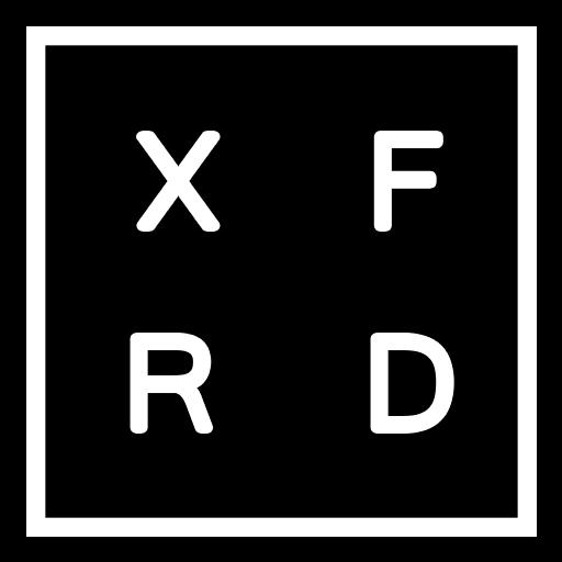 Oxfoord